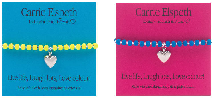 carrie elspeth brights 2 pics