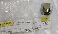Suzuki LTA400 LTA500 LTF250 LTF400 LTF500 LTZ400 LTA450 Wheel Nut 09140-10021