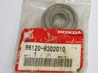Honda CB125 Front Wheel Bearing Genuine OEM 96120-6302010