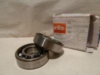 Aprilia RS125 Pegaso 650 Wheel Bearings (Pair) AP8110107 Genuine OE -New