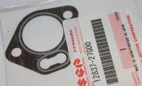 Suzuki DL650 SV650 AN400 GSX650 VZR1800 Cam Chain Tensioner Gasket 12837-27G00