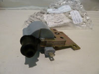 Gilera Many Models - Ignition HT Coil Assembly Unit 826115 Genuine OE -NOS