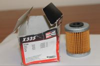 KTM EXC400 EXC520 SX400 SX520 Champion Oil Filter X335