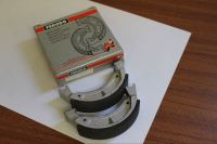 Ferodo Brake Shoe Set FSB739 Active 50, Active 75, 50 Beluga, ca50 Salient, CY50 Jog-in, LC50, Mint 50, MS50 RS50 SA50 SG50 SH50 PW80, JOG 9