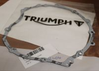 Triumph Sprint Thunderbird Daytona Adventure Clutch Cover Gasket T1260206
