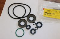 Aprilia AF1 Project 108 50 Oil Seal Set AP8509176