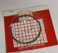 Suzuki RM125 1996 - 2001 Piston Ring Std 12141-36e01-000