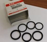 Suzuki VLR1800 UX125 UX150 Front Caliper Seal Kit 59301-14830
