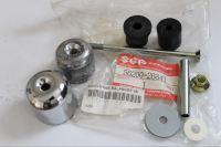 Suzuki VS600 Handlebar Balancer 56200-26841