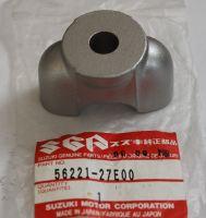 Suzuki DL1000 GSF1200 Handlebar Holder Under 56221-27E00