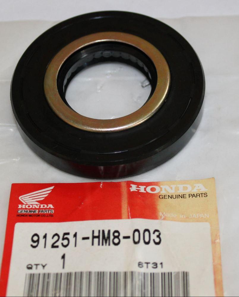 NEW MINTEX REAR DISC BRAKE PADS SET MDB1320