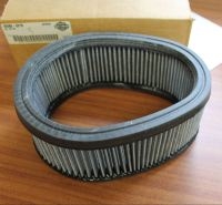 Buell XB Models Air Cleaner Filter 29388-02YB