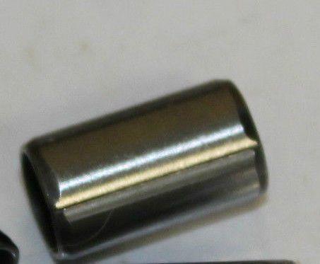 Kawasaki VN ZG EN ZX ZR EX KL KZ ZL Dowel Pin 6.2x8x14 Crankcase Oil Pump 9