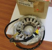 BMW F 650 F 650ST Magneto Generator 12112343132