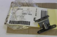 BMW F650 F700 F800 Cam Chain Top Slide Holder 11317689533