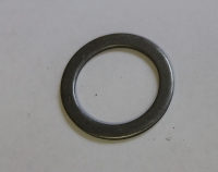 BMW K1200 R1100 R1150 R1200 R850 R900 Fork Top Ring Washer 31422314630