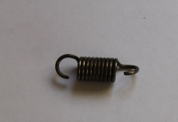 Harley XL Buell S2 S3 S1/X1 Gear Shift Detent Spring 34483-90