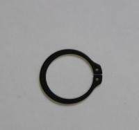 Harley XL Sportster Clutch Ramp Retaining Ring Snap Ring 11250