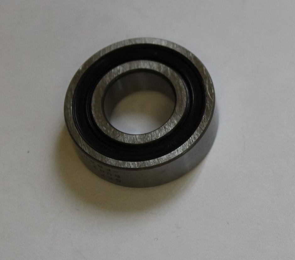 BMW C1 Steering Head Bearing NOS OEM 31422330690 -