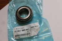 BMW F650 F700 F800 HP2 R100 G650 Steering Head Tapered Bearing 31427663941