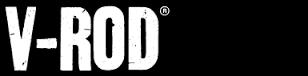 V-Rod