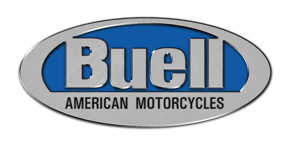 Buell-motorcycle-logo