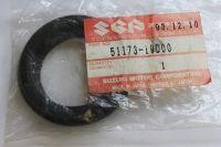 Suzuki VS600 VS800 Fork Dust Seal 51173-19D00