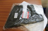 Suzuki GSX1300R Side Upper Left Fairing Cushion 94486-15H00