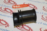 Suzuki GSX1100 GS1150 Air Inlet Tube 13891-00A00