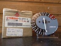 Yamaha YZF 600 Thundercat 97-07 Rev Counter Tachometer Gauge Clock 4tv-83540-00