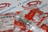 Aprilia Mijito 50 SR50 Scarabeo 50 Centre Stand Spring Screw AP8221323