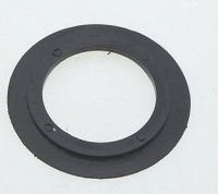 Harley Swinging Arm Pivot Nylon Washer 47513-80