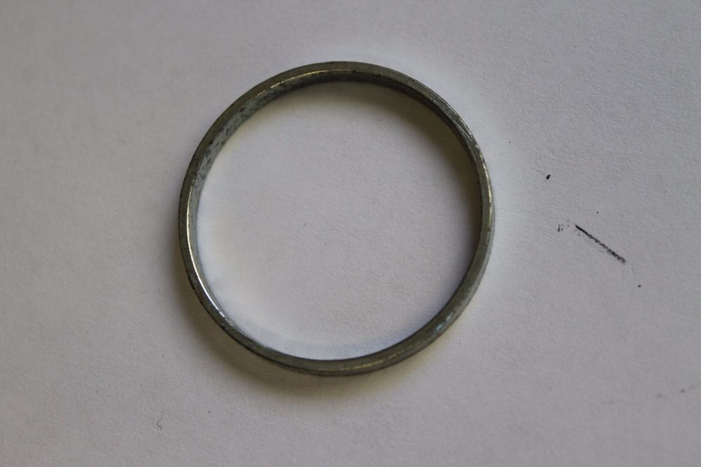 Exhaust Balance Pipe Washer 65782-82