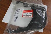 Honda VFR800 Crossrunner Rear Cowl 77210-MGY-640ZB