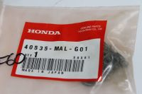Honda CBR600 XL1000 Rear Chain Link 40535-MAL-G01
