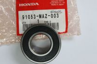 Honda CB1100 CBR1000RR CBR600RR Rear Wheel Bearing 91053-MAZ-003