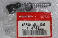 Honda XL1000 ST1100 CBR1100 VFR800 Front Brake M/C Rebuild Kit 45530-MAJ-G41