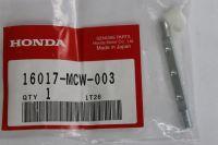 Honda VFR800 ST1300 Throttle Body Starter Shaft Kit 16017-MCW-003