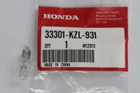 Honda NSC110 Position Bulb 12v 5w 33301-KZL-931