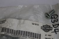 Harley Screw 2420