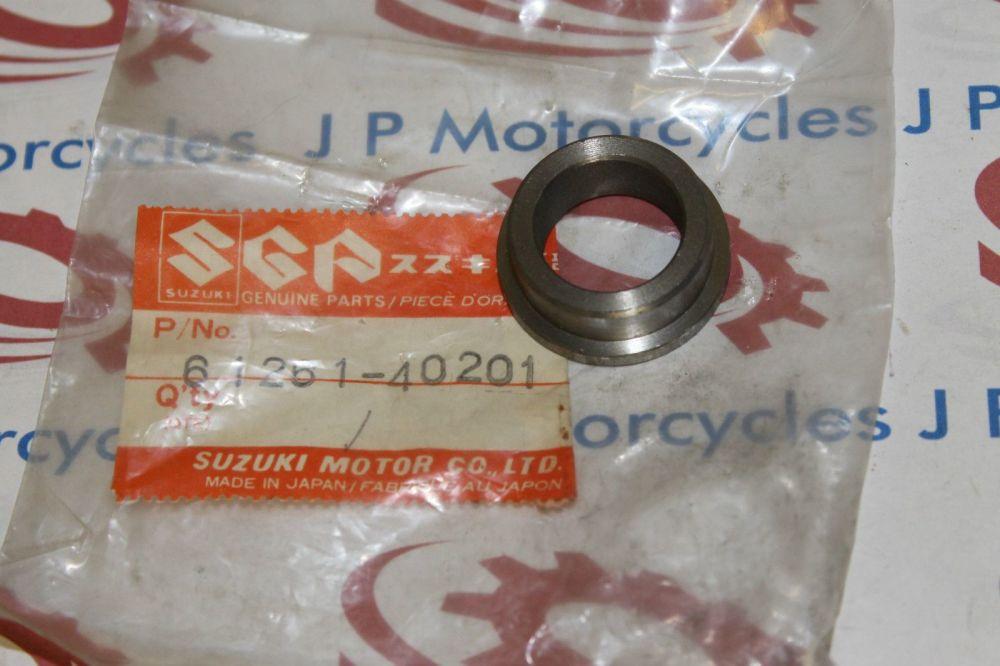 Suzuki RM80 RM100 RM125 Swinging Arm Bush 61261-40201