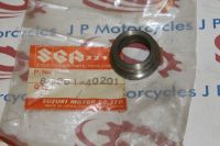 Suzuki RM80 RM100 RM125 Swinging Arm Bush 61261-40201