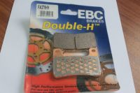 EBC FA379HH Brake Pads Genuine New Old stock