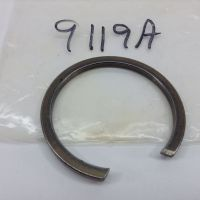 Harley Sportster Bearing Retaining Ring 9119A