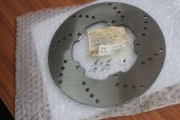 Piaggio Skipper 125/150 Rear Brake Disc Genuine OEM New Old Stock 271882