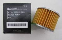 Kawasaki  Oil Filter OEM 16099-003
