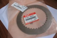 Suzuki VLR1800 VZR1800 Clutch Driven Plate No3 Genuine OEM 21441-48G20