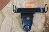Suzuki GS550 GS650 Left Headlamp Bracket Genuine OEM NOS 51540-34200-291