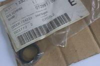 BMW R26 R27 R50 R60 R65 R100 Rear Wheel Shim 6.8mm 36311230789