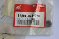 Honda CB125 CB250 CG125 CRM75 CRM50 Tacho Drive Shaft Oil Seal